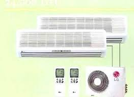 wall mounted air conditioner heater combo. Wall Mount Ac Mounted And Heater Air Conditioner Combo