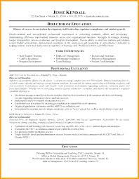 How To Format A Resume In Word Simple Formatting For Resume Formatting A Resume Reference Format For