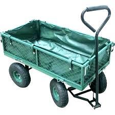 garden cart garden dump cart tractor supply garden carts tractor supply garden cart awesome garden cart steel mesh rubbermaid garden cart home depot