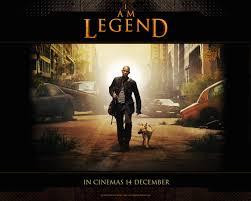 movie memorabilia emporium i am legend set  i am legend set 01