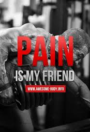 Bodybuilding Quotes Gorgeous Pin By Andrew George On Anything Pinterest Bodybuilding Quotes