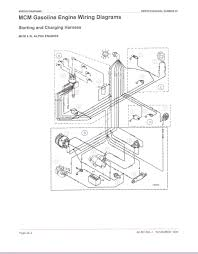 Whirlpool dryer wiring diagram hunter 85112 04 el salvador country map on ge wiring schematic for
