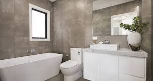 bathroom renovators. Fine Renovators With Our Team Of Experienced And Skilled Bathroom Renovators We Can Help  Alleviate Any Issues Make Sure Your Renovation Is Executed As  To Bathroom Renovators T