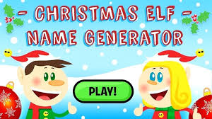 Name Generator Charts Futurenuns Info
