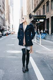 damsel in dior blogger sweater scarf chelsea boots skirt shoes tights