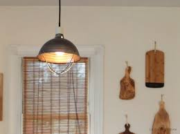 diy industrial lighting. Cheap Industrial Lighting For Kitchen Diy F
