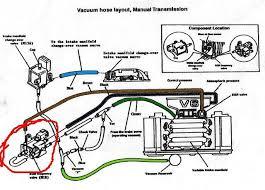 audi 100 wiring diagram audi wiring diagrams f0cbbecs 960