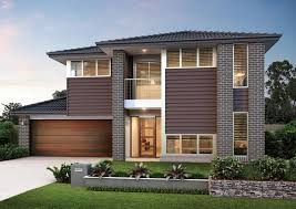 Small Picture Best 20 Designing Own Home Design Ideas Of Wonderful Designing