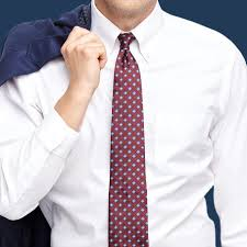 Outfit Creator With Your Own Clothes Custom Dress Shirts Suits Design Your Own Brooks Brothers