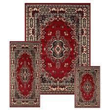 medallion area rug jackson fl medallion area rug mohawk home caravan medallion printed nylon area rug 8x10 oriental medallion area rugs mohawk medallion