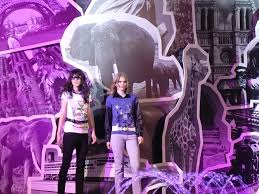 Fashion Days Vaňkovka