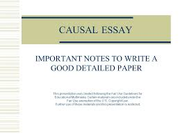 truman doctrine essay truman doctrine essay