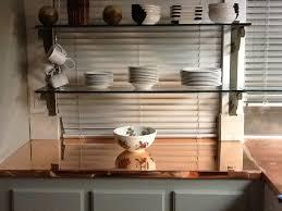 copper kitchen counter tops copper sheet astm b370