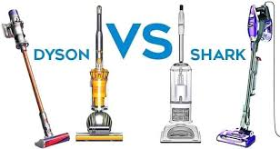 Dyson Suction Power Chart Dyson Vacuum No Suction Majorgaming Co