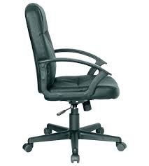 walmart office furniture. Exellent Furniture Office Furniture Ed Walmart Computer Chair Chairs  Home Excellent Photos Does Sell  To R