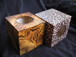 Blank Boxes To Decorate Plain Wooden Boxes and Decoupage Blanks Modroc 25