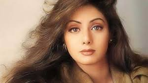 sridevi d of accidental drowning in hotel bathtub forensic report india tides
