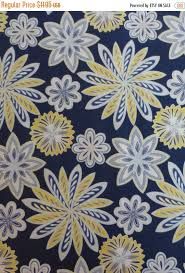 clearance sale cotton fabric home decor fabric quilt cotton