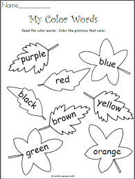 likewise 25  unique Thankful tree ideas on Pinterest   Thankful for furthermore  likewise Free color worksheet  Perfect for the fall  Students read the also  also Fall Leaves and Acorn coloring page from Fall category  Select furthermore Best 25  Preschool colors ideas on Pinterest   Preschool color besides 33 best october math images on Pinterest   School  Math activities as well Fall Leaf Story Time with FREE Color by Shape Worksheet for in addition Fall Coloring Pages to Print   Toddlers   Preschoolers   Leaf further Best 25  Coloring worksheets ideas on Pinterest   Color words. on free color worksheet kindergarten fall leaves teacher