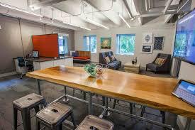 Mint Urban Infinity Rentals Denver CO Trulia - Three bedroom apartments denver