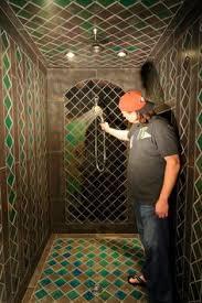 color changing bathroom tiles. Color Changing Tiles Bathroom N