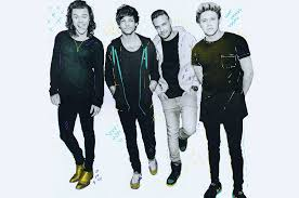 one direction images the annual calendar 2016 hd wallpaper and background photos