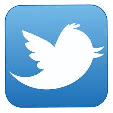 Resultado de imaxes para twitter
