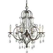 shabby chic lighting chandelier. crystal chandeliers shabby chic lighting chandelier