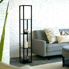 floor lamps pottery barn sectional lamp surveyors reviews arc apothecary floor lamps pottery barn