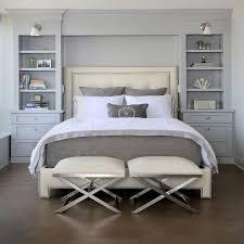 Bedroom Good Bedroom Designs Home Bedroom Ideas Bedroom Furniture Interesting Good Bedroom Ideas