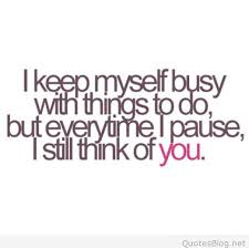 I Love You Quotes And Images Beauteous I still love you quotes and messages