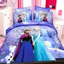 frozen bed sheets queen twin bedspreads target hello kitty comforter bed sheets sets disney