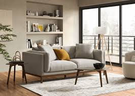 9 affordable furniture s in