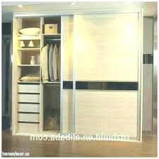 big lots wardrobe big wardrobe closet wardrobe closet planner with sliding doors big lots closets big big lots wardrobe big wardrobe closet