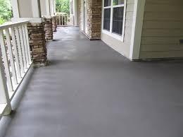 paint concrete floorsPainting Concrete Floors with Best Floor Paint Colors  Flooring