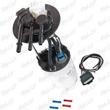 gmc canyon 3 5 2005 auto images and specification 2005 Chevy Silverado Fuel Pump gmc canyon 3 5 2005 photo 7 2005 chevy silverado fuel pump problems
