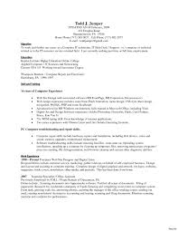Sar Resume Examples Best Of Resume Samples For Stay At Home Moms Mom