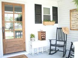 small front porch ideas front porch ideas small front porch makeover small open front porch ideas uk
