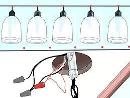 light fixture wiring diagram lighting for garage ceiling fluorescent wiring diagram for light fixture and switch light fixture wiring diagram light fixture wiring diagram medium size of light fixture wiring diagram new