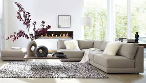 most beautiful modern living rooms. The Most Awesome And Also Interesting Beautiful Modern Living Rooms Amazing Pretty Decorated For Christmas Photos Alluring V