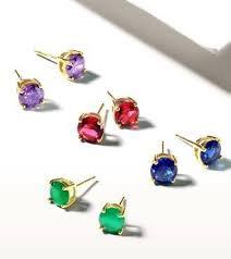 Cz Size Chart Cubic Zirconia Size Chart Bling Jewelry