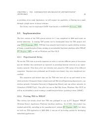 if i am millionaire essay calculate