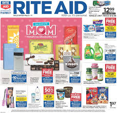Dolce And Gabbana Light Blue Rite Aid Rite Aid Current Weekly Ad 05 05 05 11 2019 Frequent Ads Com