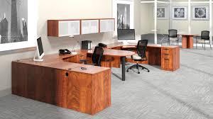 office furniture and design concepts. Desks \u0026 Tables Office Furniture And Design Concepts F