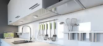 Cheap Kitchen Ideas