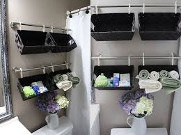 ad container project ideas to completely declutter your