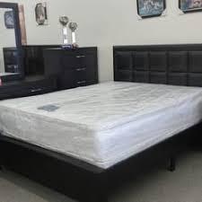 Denali Furniture 63 s Furniture Stores 4308 Lomas Blvd