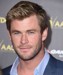 high quality chuck norris full hd pictures ruth brown chris hemsworth