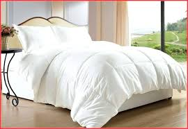 full size of blue sheets white comforter and duvet cover set striped sets bedding bad idea