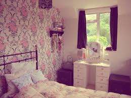 vintage bedroom ideas tumblr. Girls Bedroom Wallpaper Ideas Awesome Of Tumblr Bedrooms For Vintage S